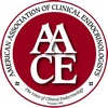 American Association of Clinical Endocrinologists